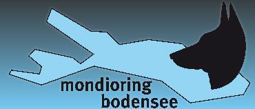 www.mondioring-bodensee.de